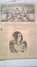 1884 522 Kaiserin Maria Anna von Savoyen