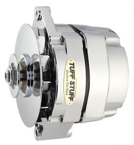 Tuff Stuff Performance 7102NC Alternator