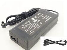 Cargador ORDENADOR portatil ACER PACKARD BELL 19V 3.42A 65W 5.5*1.7 MM Cable