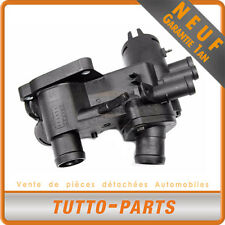 Boitier Thermostat d'Eau Seat Skoda VW 032121111N 032121110P 032121111A