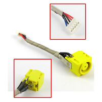 DC Power Jack Cable Connector For Lenovo Thinkpad X220 X220I X230 X230I 04W1680