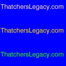 . com Domain Names