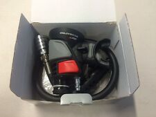 Scubapro Air 2 Newest 5th Gen - Used (perfect condition)