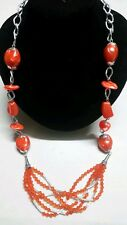Fashion Handmade Necklace