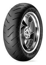 Dunlop Elite 3 Bias Touring Rear Tire 407945 MV85HB-15 PU0306-0037