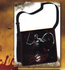 300 Frank Miller 2007 Movie SPARTAN King Leonidas SHOULDER MESSENGER BAG New