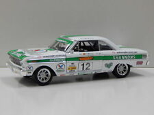 Unbranded Diecast Touring Cars