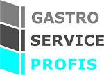 Gastro Service Profis