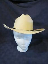69d9b51b2 Straw Panama Hats for Men 6 3/4 Size Hats for sale | eBay