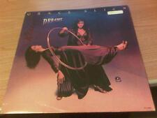 LP GRACE SLICK DREAMS RCA VICTOR AFL1-3544   VG/EX  US PS 1980