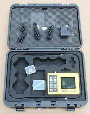 REMS CamSys Nr 175000 Telecamera Sistema di ispezione Telecamera tubo Endoscopio