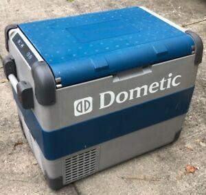 Dometic / Waeco Cfx65dz Cfx65dzus fridge freezer Van Rv SUV camper