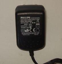 CHARGEUR SECTEUR PHILIPS MODEL :  S005CV0600050 , CD25/SE25/SE35/SE65.