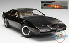 1/24 Knight Rider 2000 K.I.T.T Season 1 Electronic Front Scanner Unit