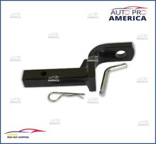 (1) NEW OEM GENUINE FORD 2002-2015 Class II Trainer Tow Hitch Receiver Bar Plate