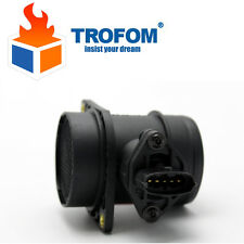 MASS AIR FLOW Sensor For Volvo C70 S60 S70 S80 V70 98-2002 0280218108 8670112