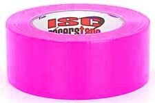 Neon Pink Duct Tape 90' For Go Kart Racing Drift Trikes Mini Bikes Parts New