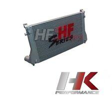 HF-Series Ladeluftkühler - VW - Golf VI (1K) - GTI - 2.0 TSI - 155 KW