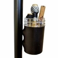 Reed Water Pot & Holder (Magnetic!) - Water Pot