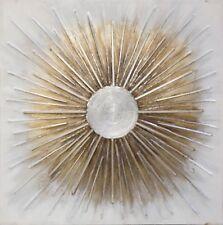 ORIGINAL rimbo 100x100cm,Motivo: BRILLO pared motivbild Mural Cuadros de