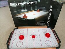 Air Hockey Game - Good condition