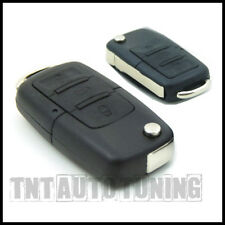 Remote Central Locking Keyless Entry Kit AUDI A3 A4 A6 A8 A2 HAA key blanks