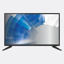 NEW Platinum HD LED LCD TV 80cm PT3219LED