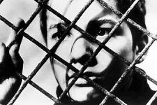 Jean-Pierre Leaud Les Quatre Cents Coups 24X36 Poster 400 Blows Truffaut
