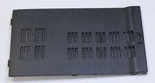 ACER ASPIRE 5532 5732Z RAM Memory Cover Door AP06R000200 Genuine Original