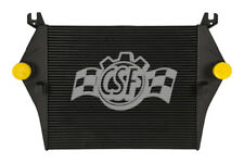 """Intercooler-New Style with 1 1/4"""" Core CSF 6009"""