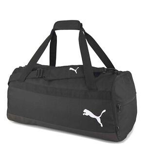 Puma Reise/Sporttasche M TeamGoal 23 puma black
