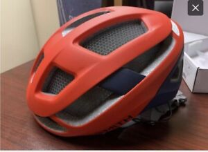 Size XL Cycling Helmets & Protective Gear for sale | In Stock | eBay