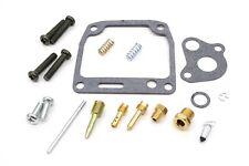 New Moose Racing Carburetor Rebuild Kit Yamaha Carb PW80 1991-2006 #Q193