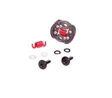 Lightened 8000RMP Clutch kit fit 1/5 RC HPI baja 5B 5T 5SC