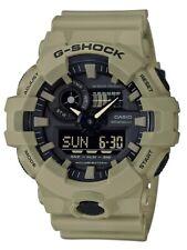 Casio GA-700UC-5AER G-Shock 53mm 20atm