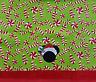 1 New Kitchen Crochet Top Towel #T251 - #T260 -- Christmas Disney Characters