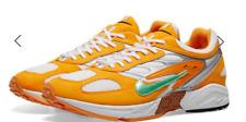 Nike Air Ghost Racer Sneakers Orange Peel/Aphid Green At5410 800