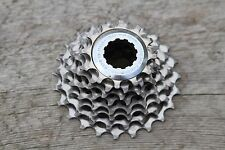 SRP Titanium Campagnolo 8 speed cassette Used 12-23T