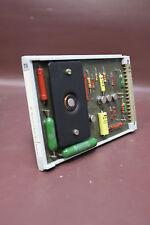 Siemens Transidyn B arb p5g6-1 arbp5g6-1
