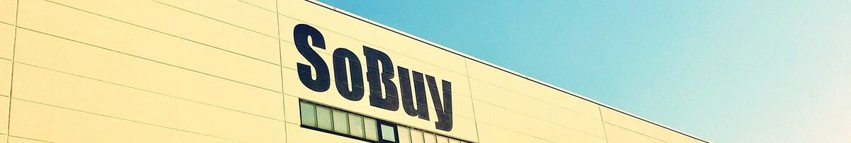 SoBuy Shop