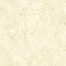 Debona Wallpaper - Luxury Palermo Marble Effect - Silver Sparkle - Gold 9019