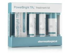 Dermalogica PowerBright TRx Treatment Kit - NEW - US SELLER - FAST SHIPPING