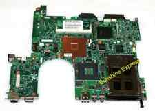 New Oem Hp Compaq 413668-001 Motherboard for Compag Presario Nx6310 Laptop