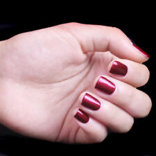 OPI Gel Color - GC H08 I AM NOT REALLY A WAITRESS - 0.5 oz - 10% off when buy 3+