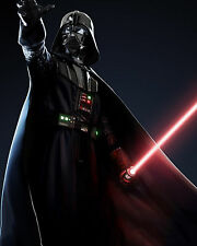 Star Wars Darth Vader Wall Poster Print Art Decoration Home Decor 16x20