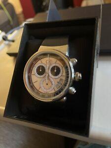 Calvin Klein K75471 00 Watch