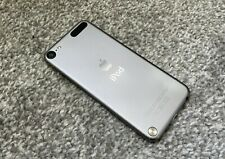 Apple iPod Touch 5th Generation Slate (32GB) - great condition !