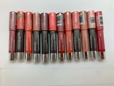 CoverGirl Lip Perfection Jumbo Gloss Balm   12 Pack