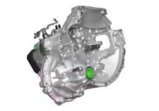 Getriebe PEUGEOT 1007 Citroen C2 Automatik 20CP64 20 CP 64*
