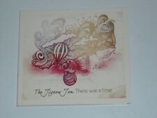 THE JIGSAW JAM There Was A Time CD EP Irish Acoustic Folk AUTOGRAPHED
